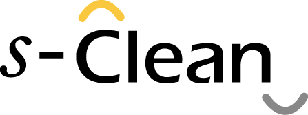 s-Clean